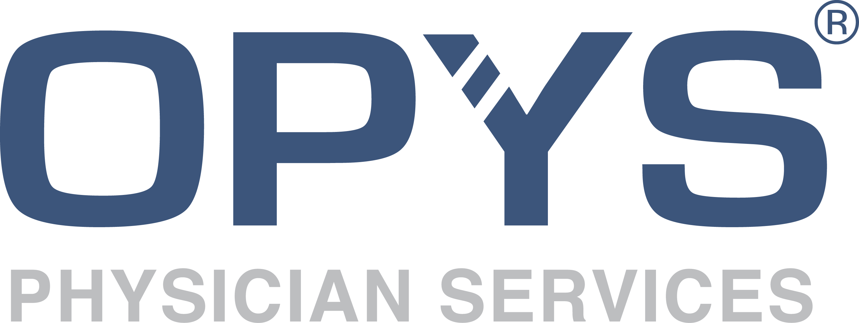 OPYS Physician Services