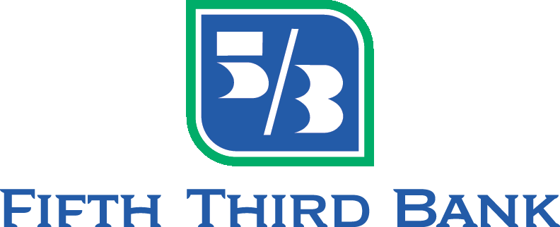 Fifth Third Bank logo (opens in new window)