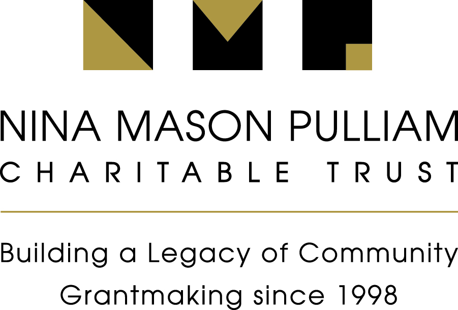 Nina Mason Pulliam Charitable Trust logo (opens in new window)