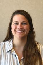 Emily Schnitker